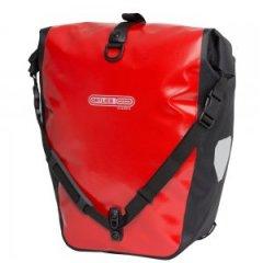Packtaschen/Zubehör