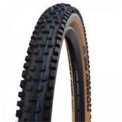 27,5 Reifen