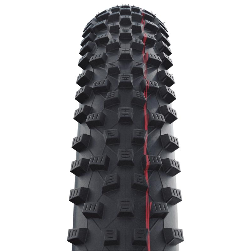 Schwalbe Reifen 29 x 2,1 Rocket Ron Super Ground Faltb. TLEasy
